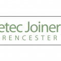 Betec Joinery Logo