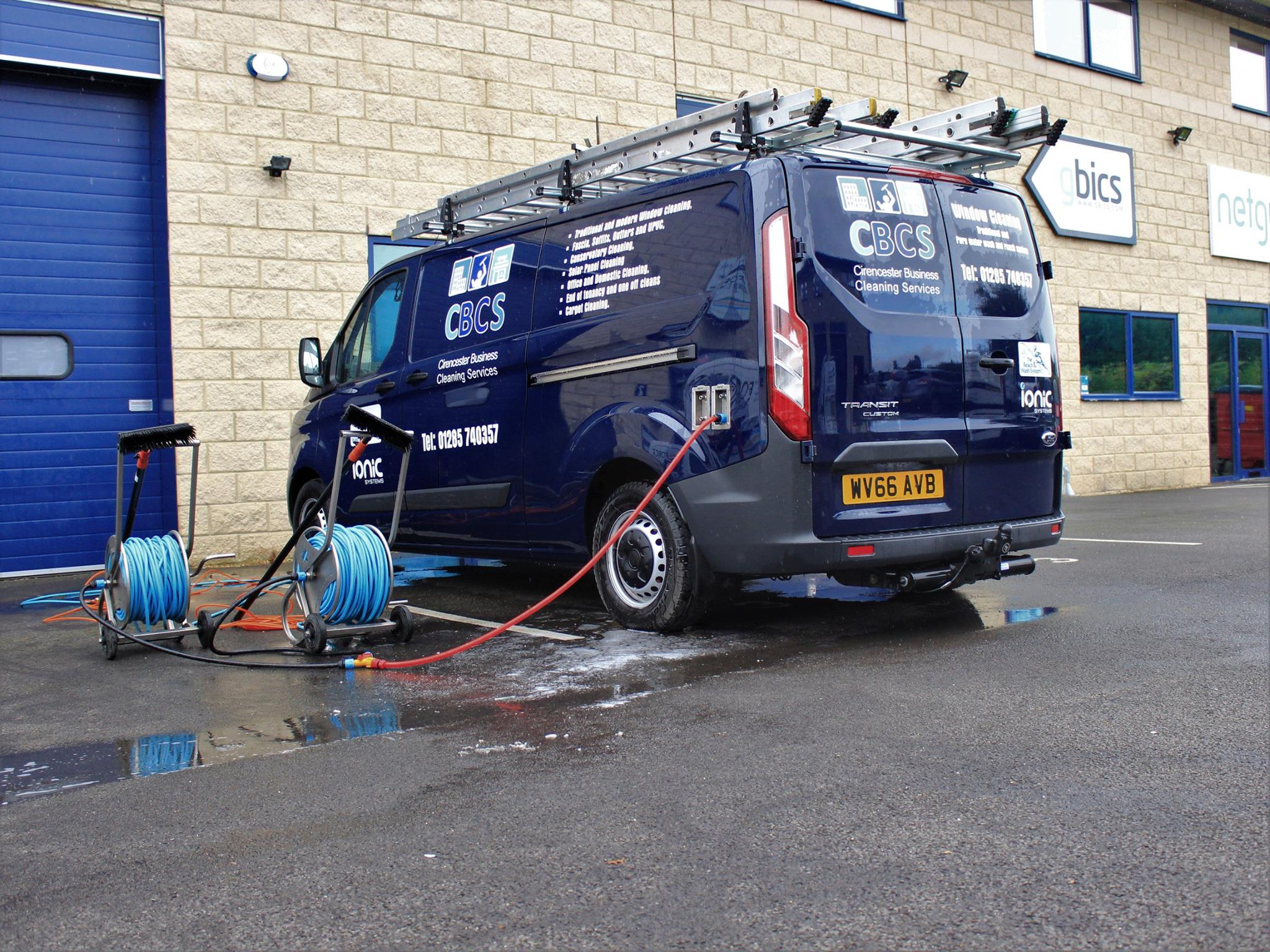 7e90907437 Window Cleaning – Cirencester Business Cleaning Services